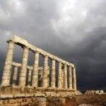 Grecia reintroduce la detención forzosa de personas para realizarles la prueba del VIH