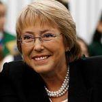 Chile: los candidatos presidenciales favorables al matrimonio igualitario se hacen con tres cuartas partes del voto