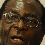 El presidente de Zimbabue apoya la ley ugandesa y amenaza al activismo LGTB de su propio país