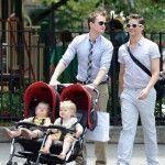 Neil Patrick Harris declara que su matrimonio con David Burtka es «inevitable»