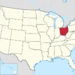 Un enfermo terminal y su marido, recién casados en Maryland, demandan al estado de Ohio para ver reconocido allí su matrimonio