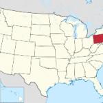 Pensilvania: desobediencia civil contra la prohibición de celebrar matrimonios entre personas del mismo sexo