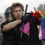 Un tribunal ruso avala la legalidad del Orgullo de San Petersburgo