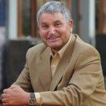 Chile: sale del armario un exalcalde y candidato a diputado por la Democracia Cristiana