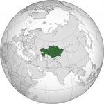"""Kazajistán sigue la estela rusa y se plantea su propia ley anti """"propaganda gay"""""""
