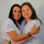 La lucha por el matrimonio igualitario llega a Ecuador: una pareja de lesbianas presenta la documentación necesaria ante el Registro Civil