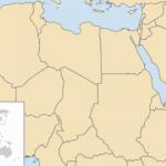 Un joven yemení de 29 años es asesinado por presuntos militantes de Al Qaeda por considerarlo homosexual