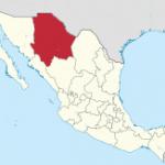 Continúa el avance en México: un juez de Chihuahua ordena al Registro Civil de ese estado inscribir un matrimonio gay
