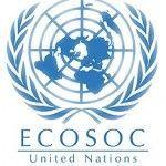 La plataforma homófoba HazteOír ve reconocida por Naciones Unidas su estatus consultivo