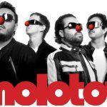 Pese a sus promesas, Molotov sí interpretó «Puto» (la canción del «matarile al maricón») en su gira estadounidense