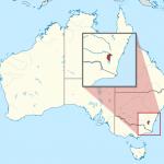 El Tribunal Supremo de Australia impide a los estados aprobar leyes de matrimonio propias y anula el matrimonio igualitario en Canberra