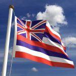 La Cámara de Representantes de Hawaii aprueba la ley de matrimonio igualitario