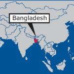 Bangladesh rechaza despenalizar la homosexualidad