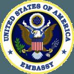 Cuatro nuevos embajadores de los Estados Unidos abiertamente gays, entre ellos el embajador en España, se presentan en vídeo