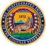 La tribu Colville (Washington), sexta comunidad amerindia en aprobar el matrimonio igualitario en Estados Unidos