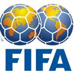 Una comisión interna de la FIFA propondrá presionar a Rusia y Qatar respecto a sus leyes contra las personas LGTB