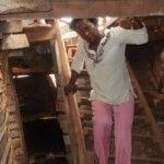 Un refugio para jóvenes LGTB es atacado por vecinos y policías en la República Democrática del Congo