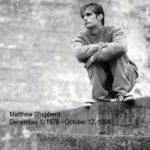 El asesinato de Matthew Shepard, 15 años después