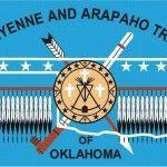 Las tribus unidas de los Cheyenne y Arapaho (Oklahoma) reconocen el matrimonio entre personas del mismo sexo