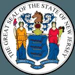 La Corte Suprema de Nueva Jersey deniega el aplazamiento del matrimonio igualitario. Las bodas comenzarán el lunes 21