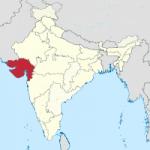 El estado de Guyarat, en la India, celebra su primer Orgullo LGTB