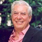 Perú: Vargas Llosa y otras personalidades de la cultura, la política y el deporte, con el proyecto de uniones entre personas del mismo sexo