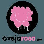 Nace «Oveja Rosa», revista dirigida a familias homoparentales de Europa y América Latina