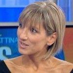 """Costanza Miriano, la autora del polémico """"Cásate y sé sumisa"""", es también un rostro público de la homofobia en Italia"""