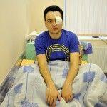 Los activistas LGTB de San Petersburgo temen un recrudecimiento sistemático y programado de la violencia homófoba