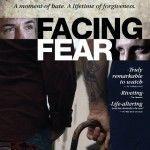 «Facing Fear», un documental sobre el perdón de un hombre gay a su agresor plantea la posibilidad de superar el odio y los prejuicios