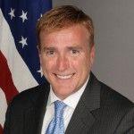 Aprobado el nombramiento del abiertamente gay James «Wally» Brewster como embajador de los Estados Unidos en la República Dominicana