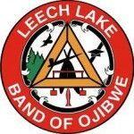 Leech Lake Band of Ojibwe, octava tribu amerindia en aprobar el matrimonio igualitario