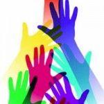 Malta concede asilo a un joven homosexual nigeriano gracias a la reciente jurisprudencia europea