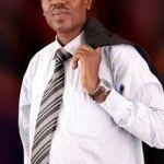 Detenido en Uganda el activista LGTB Sam K. Ganafa