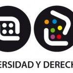 Argentina: familias LGTB con hijos e hijas participarán este fin de semana en un encuentro nacional