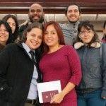 Venezuela se niega a reconocer un matrimonio entre dos mujeres celebrado en Argentina