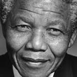Nelson Mandela, incansable luchador por la libertad… también de las personas LGTB
