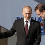 El Gobierno español cede ante Rusia y acepta discriminar a parejas del mismo sexo y personas homosexuales en un convenio bilateral