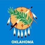 Un juez federal declara inconstitucional la prohibición del matrimonio igualitario en Oklahoma