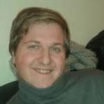 Detenido el asesino de un joven gay en Roma