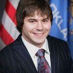 Oklahoma: presentado proyecto de ley para prohibir todo tipo de matrimonios y evitar así los enlaces entre personas del mismo sexo