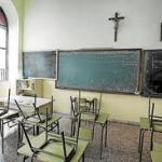 La Junta de Andalucía multa con 123.000 euros a un colegio religioso concertado por discriminar a un profesor gay