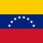Frontal oposición de la Conferencia Episcopal de Venezuela al proyecto de matrimonio igualitario promovido por más de 40 colectivos