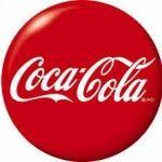 Coca-Cola da la sorpresa al incluir la imagen de una familia homoparental en su anuncio de la Super Bowl