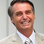 Un homófobo recalcitrante, candidato a presidir la Comisión de Derechos Humanos de Brasil