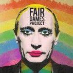 «Rusia declara la discriminación nuevo deporte olímpico»