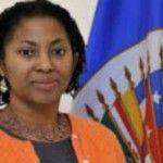 Una abogada jamaicana, al frente de la Relatoría sobre Derechos LGTBI creada por la Comisión Interamericana de Derechos Humanos