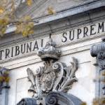 El Tribunal Supremo deniega a un matrimonio gay la inscripción de sus hijos, nacidos por gestación subrogada, en el Registro Civil