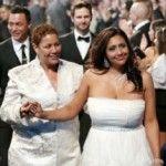 Dinamarca celebrará bodas LGTB masivas en mayo aprovechando el tirón de Eurovisión