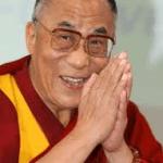 Declaraciones comprensivas del Dalai Lama acerca de la realidad LGTB y el matrimonio igualitario